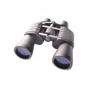 Bresser Zoom-Fernglas Hunter 8-24x50