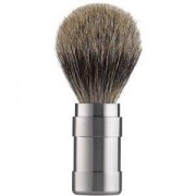 Pils Skin care & Shaving Shaving brushes Grey Badger Brush 21 mm 1 Stk.