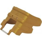 Dynafit Crampons 130 mm Gold 2017 Skidtillbehör
