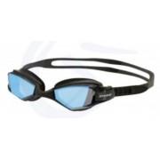 înot ochelari Swans OWS-1MS_SMBL
