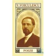 Poezii - V. Voiculescu