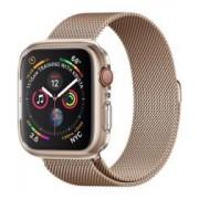Apple Spigen Liquid Crystal Apple Watch 40MM Hoesje Transparant