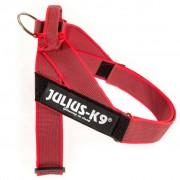 Julius K9 Arnês cão IDC tamanho 2 vermelho 16502-IDC-R-2015