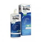 ReNu MultiPlus tisztító és tároló folyadék 360ml