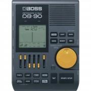 Boss DB-90 Dr.Beat Metrónomo digital con entrada MIDI