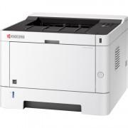 Kyocera ECOSYS P2235dn laserprinter USB. LAN