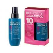 INTERCOSMO Il Magnifico 150 ml