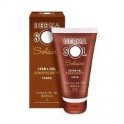 Meda Pharma Spa Dermasol Sol Cr Gel Ton Crp150