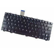 Tastatura laptop ASUS Eee PC EPC 1011px 1015b 115bx 1015cx US - noua