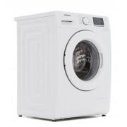 Samsung 8kg WW80J5556MW Washing Machine With Ecobubble Technology