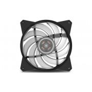Cooler Master MasterFan MF120R RGB Motherboard Fan