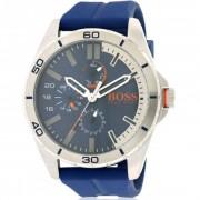 Boss Orange 1513291 мъжки часовник