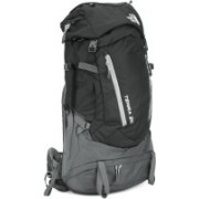 The North Face TERRA 50 Rucksack - 51 L(Grey)