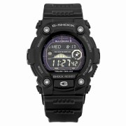 Мъжки часовник Casio GW-7900B-1