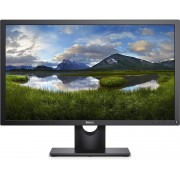 "Monitor LED DELL Professional P2018H 19.5"", 1600x900, 16:9, TN, 1000:1, 160/170, 5ms, 250 cd/m2, VESA, VGA, HDMI, DisplayPort, USB HUB3.0, Height adjust,. pivot"