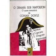 Opere 1919-1944 vol.IV