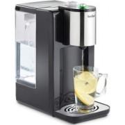 Dozator de apa calda VonShef 2000001, Capacitate 2.2 Litri, Putere 2600W, Temperatura reglabila