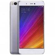Smartphone Xiaomi Mi 5s 64GB 4G LTE - Plateado