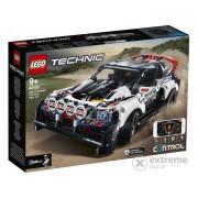 LEGO® Technic Masina de raliuri Top Gear 42109