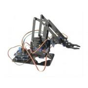 EBOTICS Kit DYI robótica y programación EBOTICS Brazo Robot