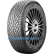 Toyo Proxes S/T ( 275/55 R17 109V )
