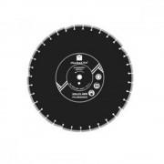 Disc diamantat Masalta beton PRO 450 mm, 40x10x3.6 mm, 1155201450