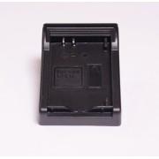 Digital Power Placuta interschimbabila LP E12