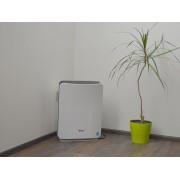 Oczyszczacz powietrza WINIX P300