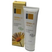 Herbofarm HF Arnica Cream 75ml Cosmetics