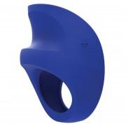 Anillo Vibrador LELO Pino-Federal Blue