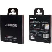 GGS LARMOR Screenprotector Sony Nex-6