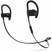 Audífonos Power Beats 3 Wireless Negro