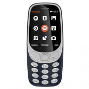 3310 (2017) Dual SIM
