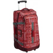 Brunotti Trolley Large Burgundy