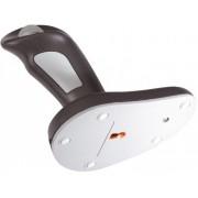 3M EM500GPS USB+PS/2 Optical Right-hand Black mice