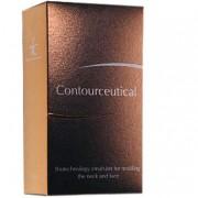 Contourceutical 50ml *