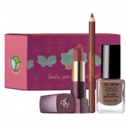 Bottega Verde - Set Chocolate Lips