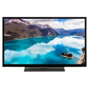"Toshiba 32WL3A63DG 32"" LED HD Ready"