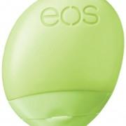 EOS Essential Hand Lotion Cucumber 44 ml