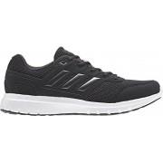 adidas Duramo Lite 2.0 M - scarpe running neutre - uomo - Black