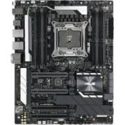 Placa de baza Server ASUS WS X299 PRO/SE Socket 2066