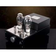 Audion Silver Night Stereo 300B PCB
