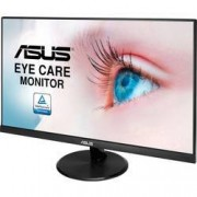 Asus LED monitor Asus VP249HR, 60.5 cm (23.8 palec),1920 x 1080 px 5 ms, IPS LED VGA, HDMI™, audio, stereo (jack 3,5 mm)