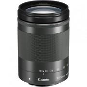Obiectiv foto Canon EF-M 18-150MM F/3.5-6.3 IS
