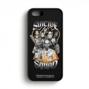 Suicide Squad Phone Cover, Mobile Phone Cover