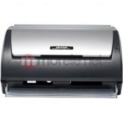 Scanner Plustek PS286, A4, B5, A5, B6, A6, USB2.0