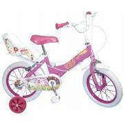 """Bicicleta copii Toimsa Mia & Me 14"""""""