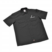 Sonor Worker Shirt (Dickies), Size M