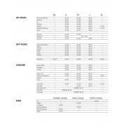 La Sportiva Solution Scarpette Arrampicata, White/Yellow