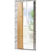 Astor Wohnideen Spiegel Woodline Eiche lang - Astor Wohnideen